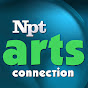 NPT Arts Connection