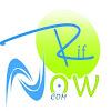 Rifnow Page