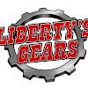 Libertys Gears