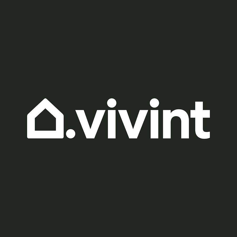 Vivint Smart Home Youtube