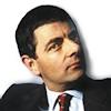 Rowan Atkinson Live