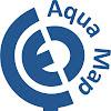 Aqua Map