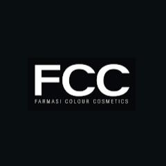 FCC Malaysia