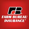 Farm Bureau Insurance of Michigan