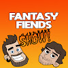Fantasy Fiends Podcast