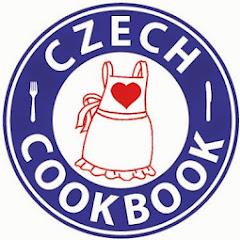 czechcookbook