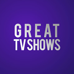 Great TV Shows