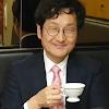 Simon Yang
