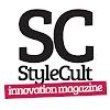 StyleCult.it