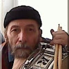 Jacob Kaye - Montreal Music Lessons: Drum Set Lessons