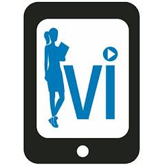Ivi-Education