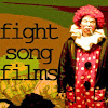 fightsongfilms