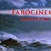 Farocinema