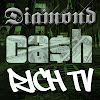Diamond Cash
