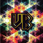 Visual BeatZ