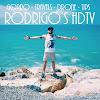 Rodrigo's HDTV [GoPro & Travels]
