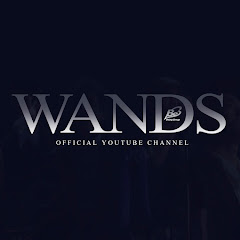 WANDS Official YouTube Channel