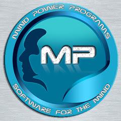 Mind Power Programs