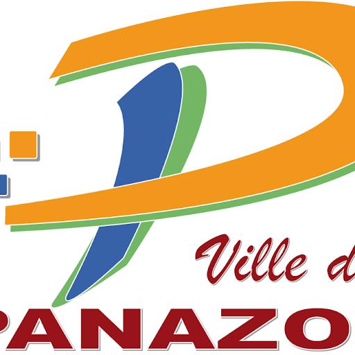 Ville Panazol