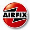 OfficialAirfix