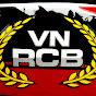 VietNam RacingBoy