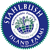 Stahlbush Island Farms Inc