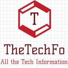 TheTechfo