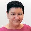 Nellie Deutsch -  Ed.D