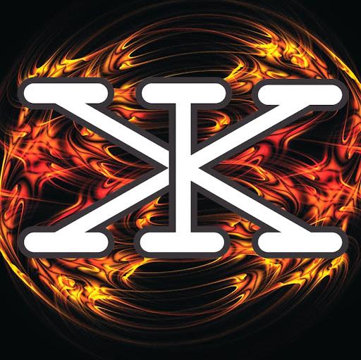 Kinesiologists United