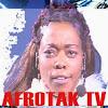 AFROTAK TV cyberNomads