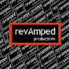 revamped productions