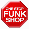 onestopfunkshop