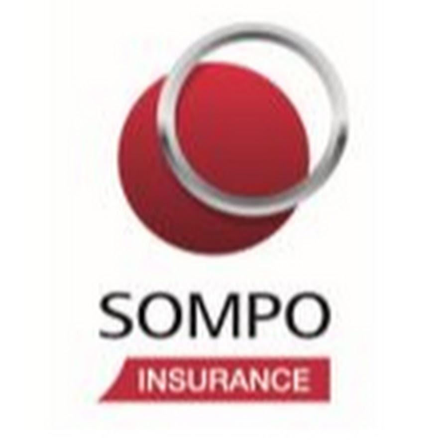 Indonesia Insurance News