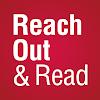 ReachOutandRead