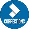 Department of Corrections NZ