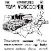 voncooperproductions