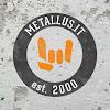 Metallus.it