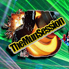 TheMunSession GTRacing