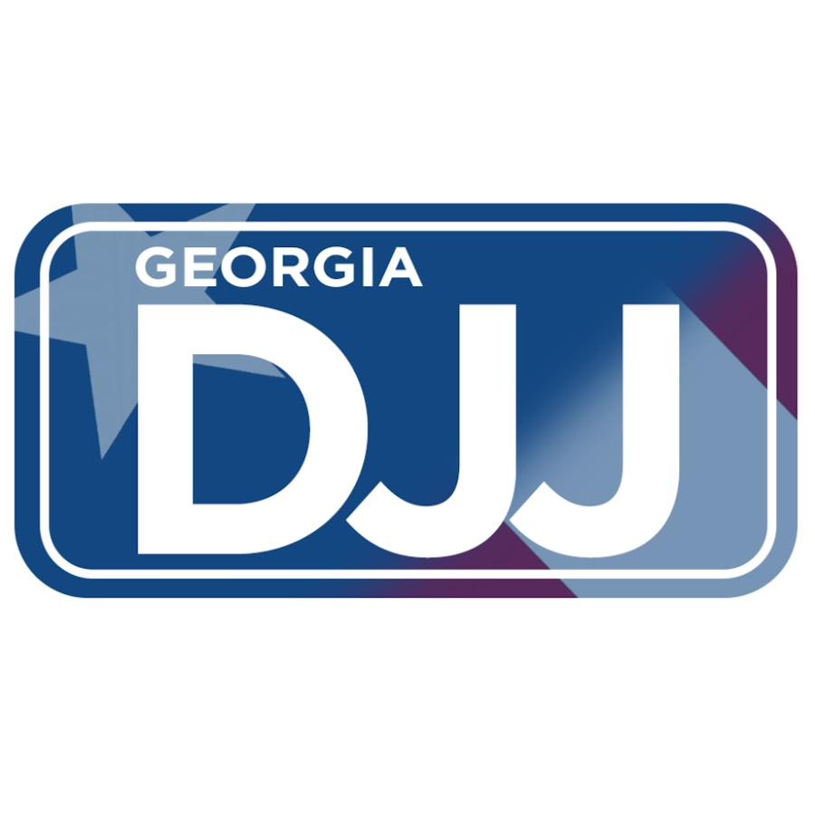 """the department of juvenile justice and The department of juvenile justice is recruiting juvenile correctional officers in metro atlanta the agency offers annual salaries starting at $27,936 with a salary increase at six months, then another salary increase with promotion at one year, a press release said the djj also offers """"comprehensive employee health and."""
