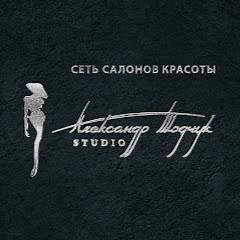 Рейтинг youtube(ютюб) канала Александр Тодчук Studio