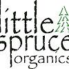 littlespruceorganics