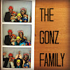 The Gonz Family