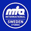 MTA International Sweden Studios