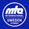 MTA International Sweden Studios
