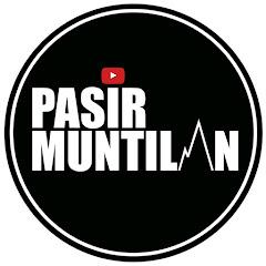 Cover Profil Pasir Muntilan