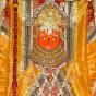 Jeen Mata Bhajan video