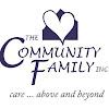 The Community Family