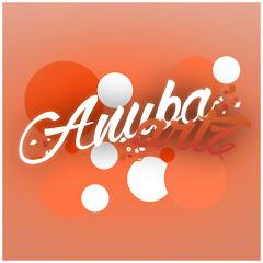AnubaArtz