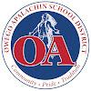 Owego Apalachin Central School District