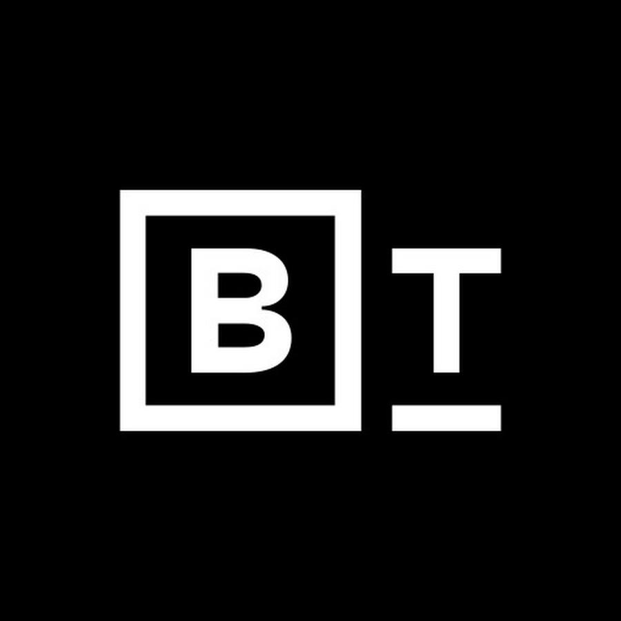 Big Think - YouTube